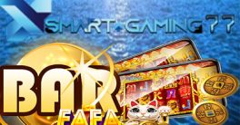 Agen Situs Fafaslot